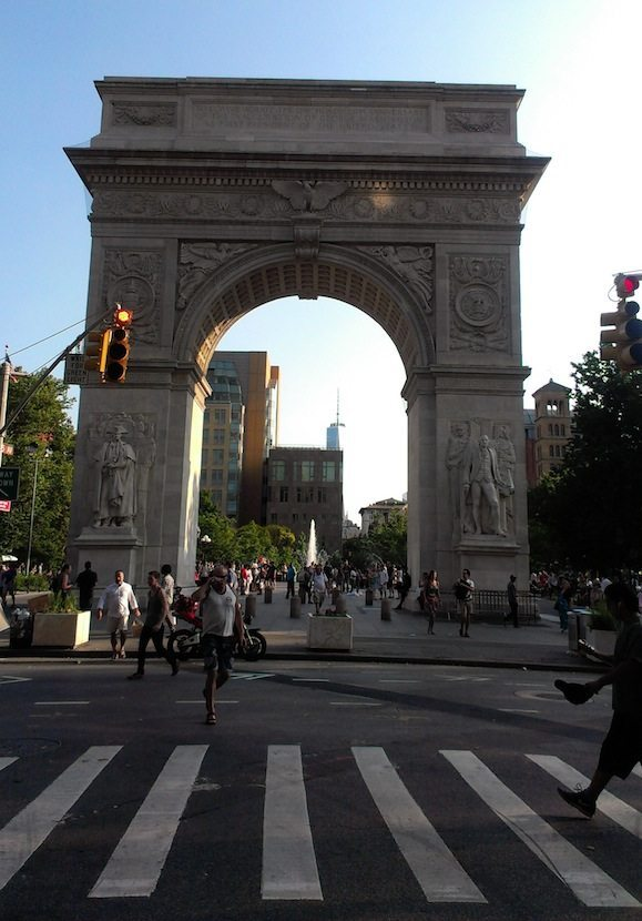 arch_washington_square_fifth_avenue
