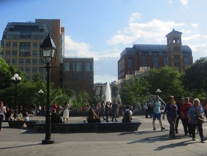 fountain_plaza_washington_square_park_2014_greenwich_village