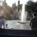 fountain_washington_square_summer_2014