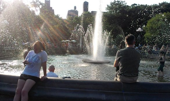 fountain_washington_square_summer_2014