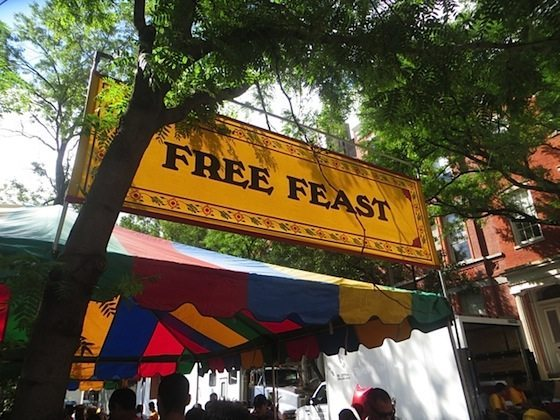 free_feast_festival_of_india_washington_square_park