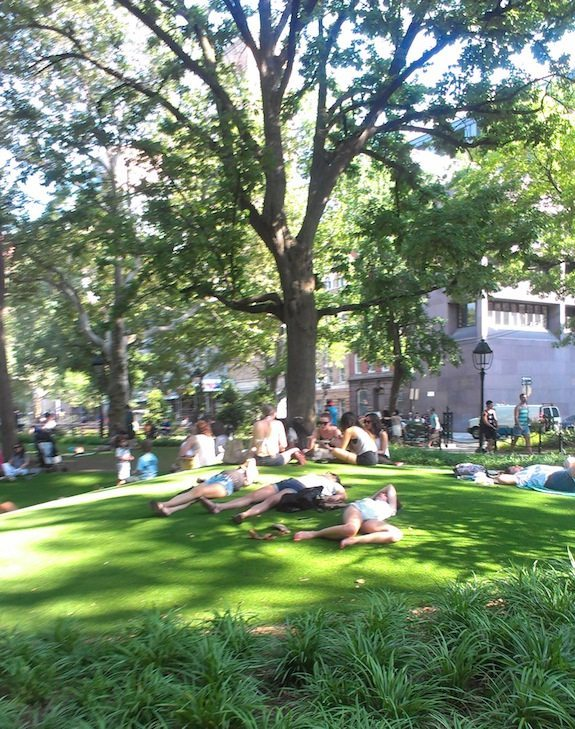 mounds_sunbathing_washington_square