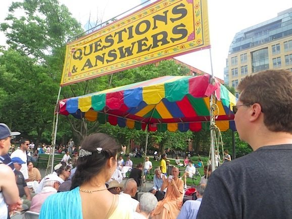 questions_and_answers_star_of_india_festival