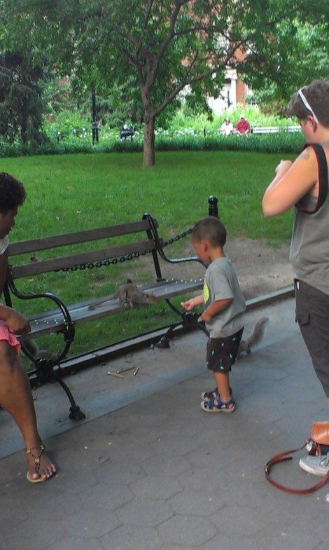 boy_with_squirrel_washington_square_three