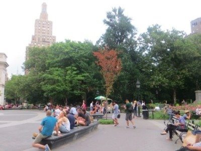 dead_tree_fountain_washington_square_2014