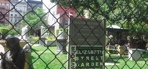 elizabeth_street_garden_1
