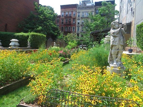 elizabeth_street_garden_5