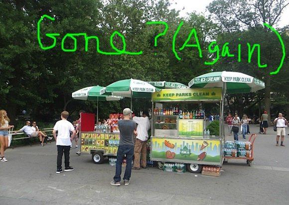 food_vendors_now_gone_washington_square_park