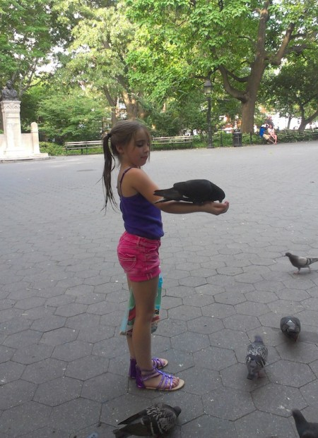 mackensie_washington_square_park_pigeons