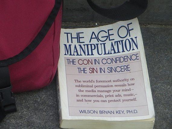 the_age_of_manipulation_washington_square