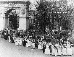 1912_labor_day_demonstration_washington_square_park