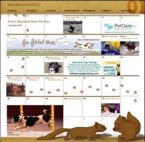 dog_run_calendar_2014_washington_square_park