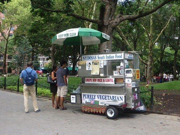 ny_dosas_washington_square_park