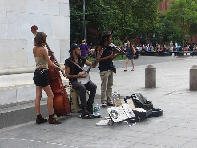 outlaw_ritual_washington_square_under_arch_music