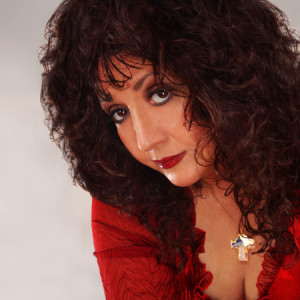 Fifty Years Later: Washington Square Park Fountain Jams Led to Fertile Career for Maria Muldaur | Interview | Performance 10/21 NYC