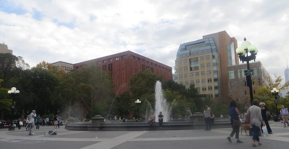 full_view_fountain_plaza_fall_2014_washington_square_park