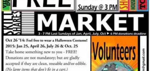 really_really_free_market_oct_26