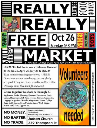 really_really_free_market_oct_26