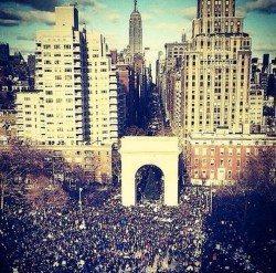 millions_march_nyc_new_york_city_washington_square_park_2014