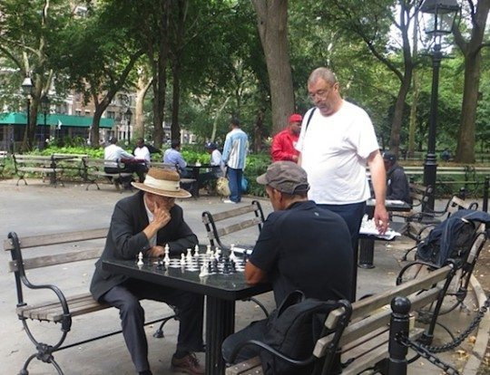 chess_washington_square_park_fall_2014