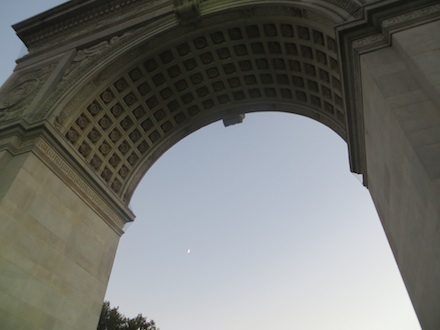 moon_through_the_arch_washington_square_greenwich_village