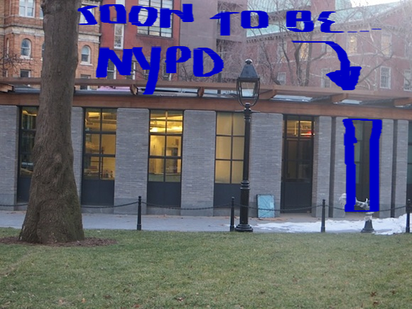 soon_to_be_nypd_washington_square_park
