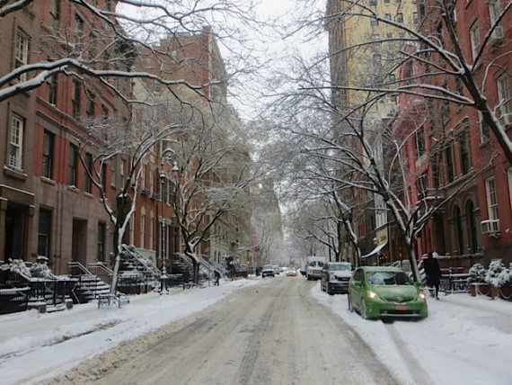 greenwich_village_snow_nyc_2015_1