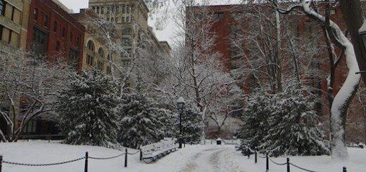 washington_square_park_east_snow_2015_4
