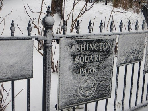 washington_square_park_sign_winter_greenwich_village_landmark_12