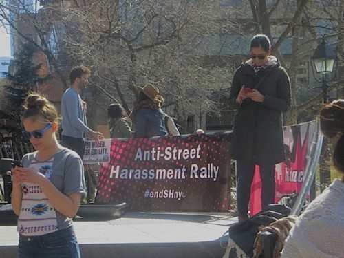 anti_street_harassment_rally_washington_square_park