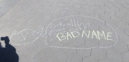 catcalling_gives_cats_bad_name_anti_harassment_washington_square_park_rally