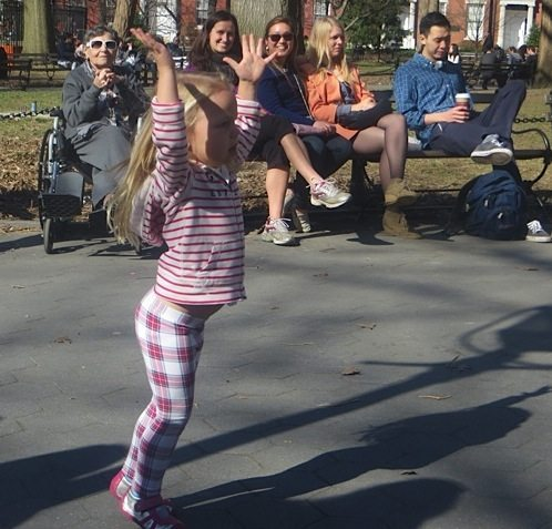 little_girl_in_pink_dancing_colin_piano_washington_square_park_greenwich_village