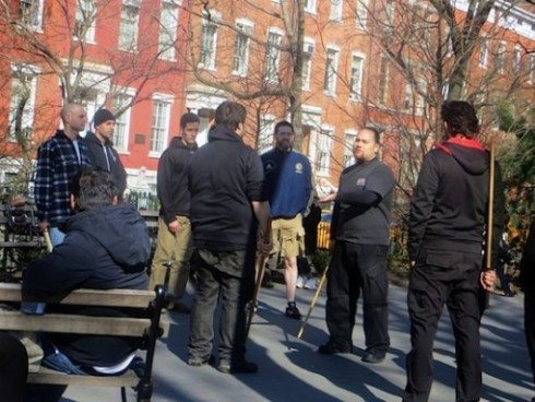 more_men_in_alcove_washington_square_park