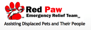 red_paw_emergency_relief_team_philadelphia_log