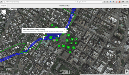 washington-square-park-wsp-eco-map-minetta-creek-trees-greenwich-village