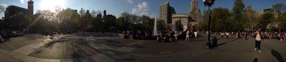 washington-square-park-fountain-plaza-may-2015