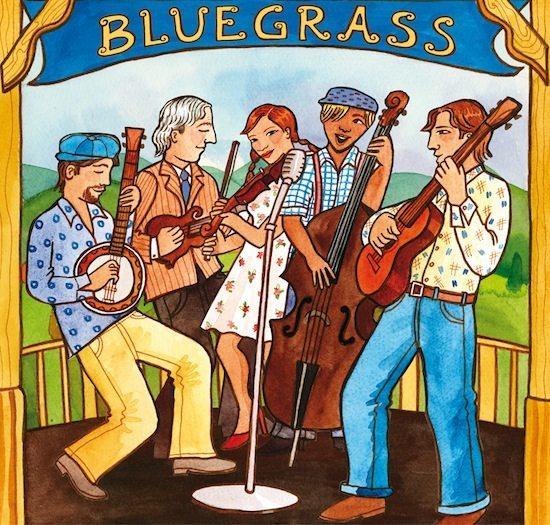 Bluegrass_Putomayo_image-1