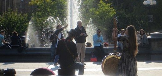 fountain-coyote-and-crow-washington-square-park-2