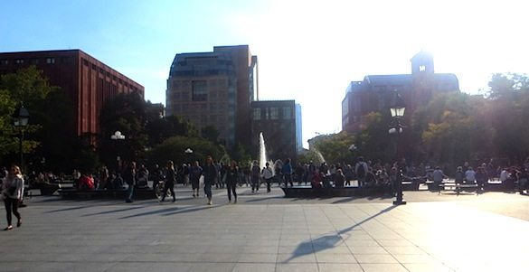fountain-plaza-washington-square-park-fall-1
