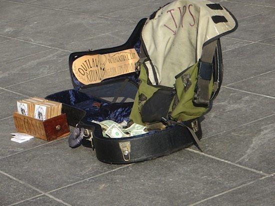outlaw-ritual-guitar-case-washington-square-park