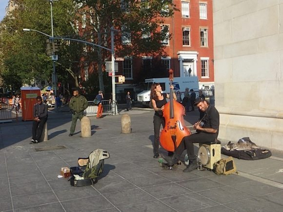 outlaw-ritual-music-arch-washington-square-park
