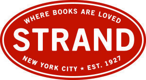 strand-logo-books-loved-pantone-large-print