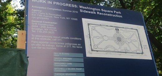 washington-square-park-sidewalk-reconstruction-work-in-progress-sign