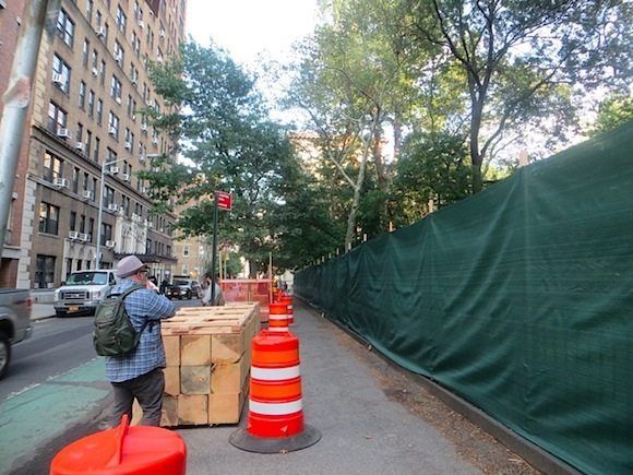 washington-square-park-sidewalk-repair-construction-3