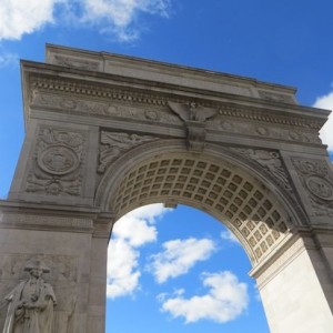 Go Inside the Arch – Virtually – Today!