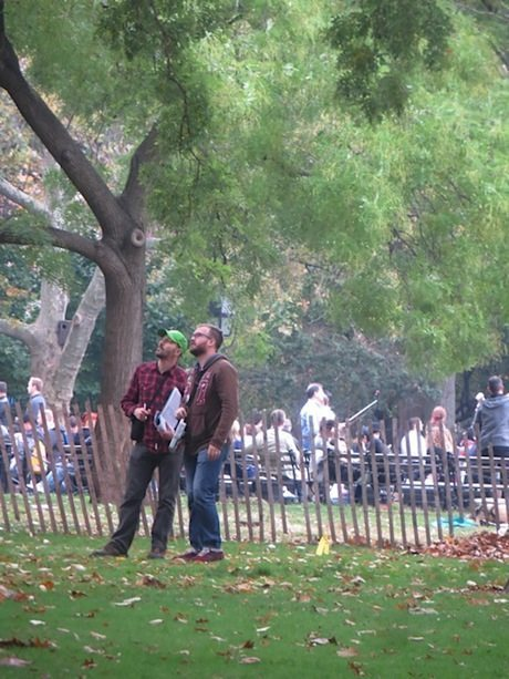 tree-surveying-parks-department-washington-square-park-2015