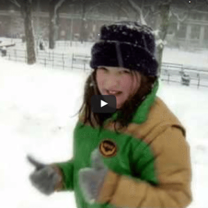 "Remember the (Old) Mounds? Here's ""The Merry Mounds"" Video for Some Holiday Spirit"