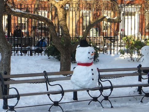 snowman_washington_square1