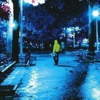 Unsilent Night returns Dec. 12 Washington Square