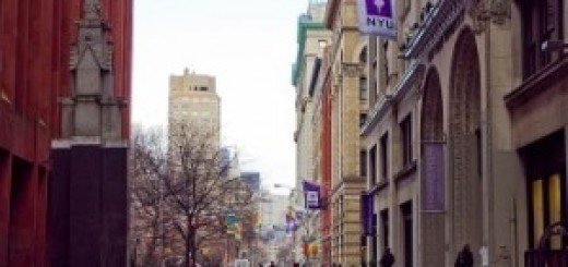 nyu-purple-flags-expansion_greenwich_village1-300x204-520x245